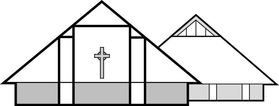 First Presbyterian Church of New Haven