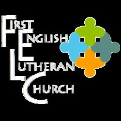 First English Lutheran Church