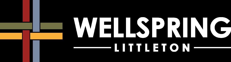 Wellspring Littleton