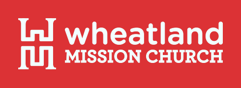 Wheatland Mission Church