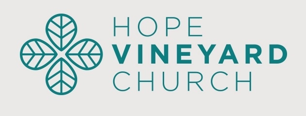 Hope Vineyard