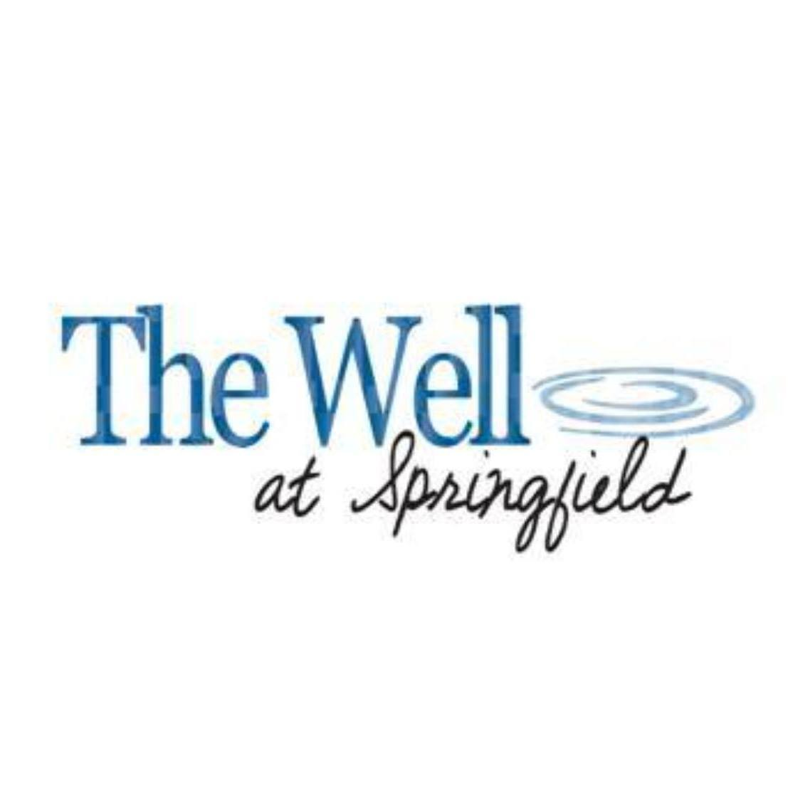 The Well at Springfield
