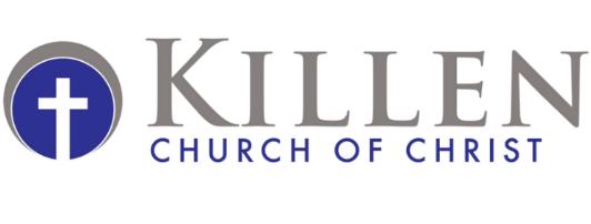Killen Church of Christ