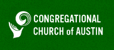 Congregational Church of Austin