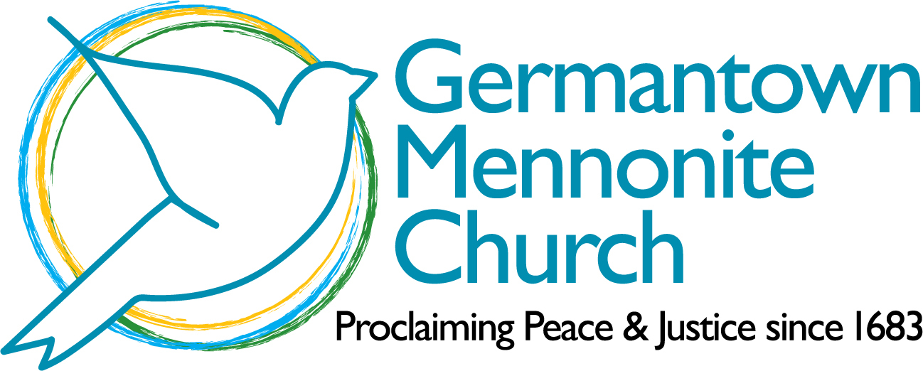 Germantown Mennonite Church