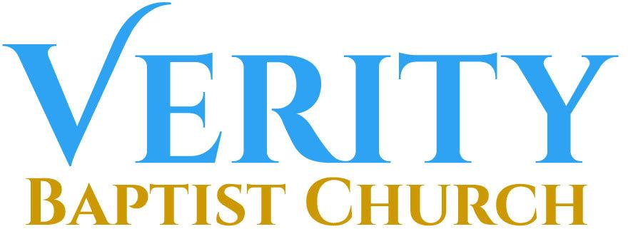 Verity Baptist Church