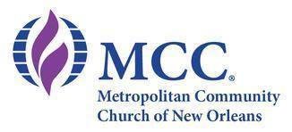 Metropolitan Community Church of New Orleans