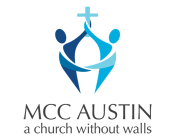 Metropolitan Community Church of Austin