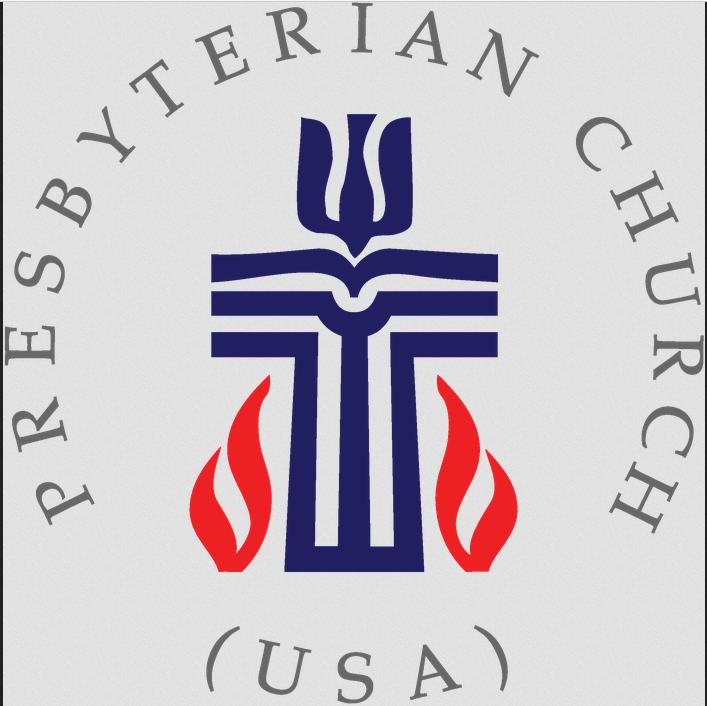 Emmanuel Presbyterian Church
