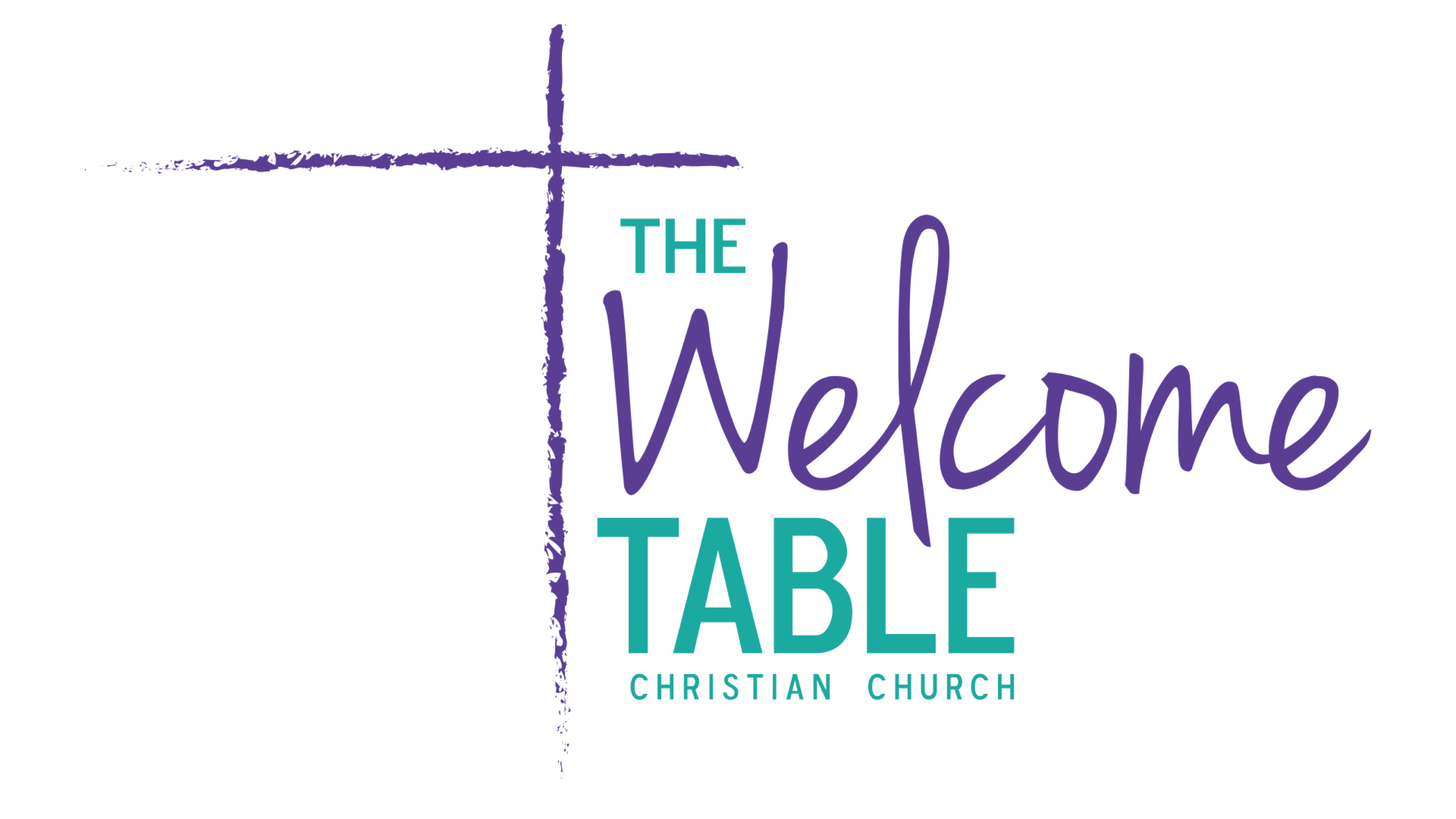 The Welcome Table Christian Church