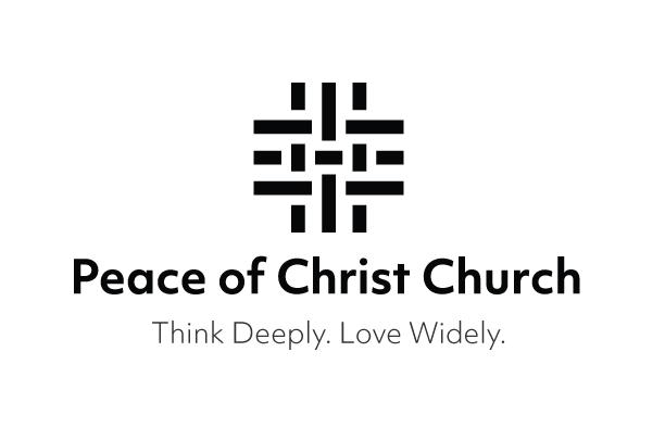 Peace of Christ Church