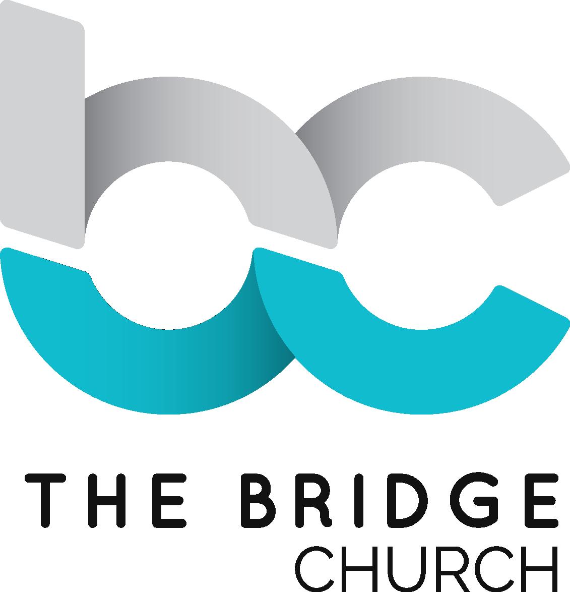 Bridge Church