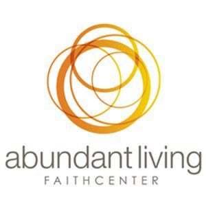 Abundant Living Faith Center