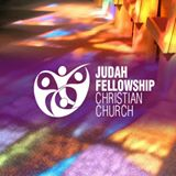 Judah Fellowship