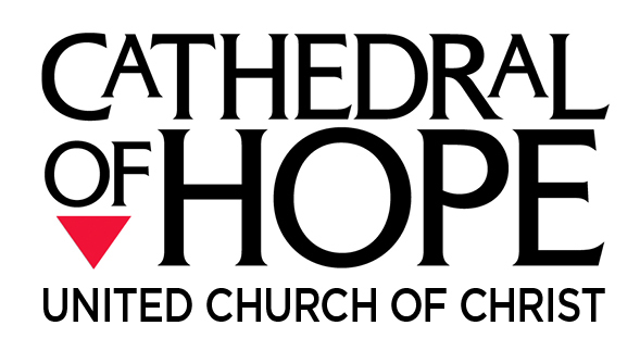Cathedral of Hope United Church of Christ