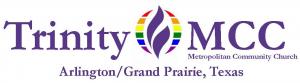 Trinity Metropolitan Community Church