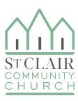 St Clair Community Church