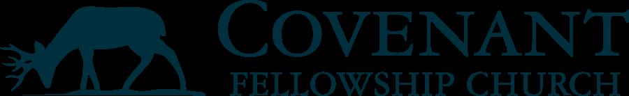 Covenant Fellowship Church