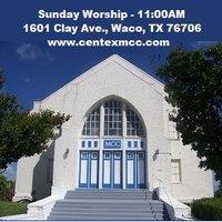 Central Texas Metropolitan Community Church