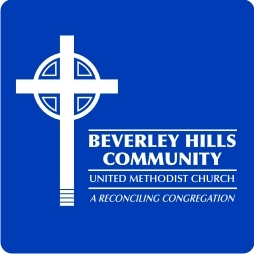 Beverley Hills Community United Methodist Church