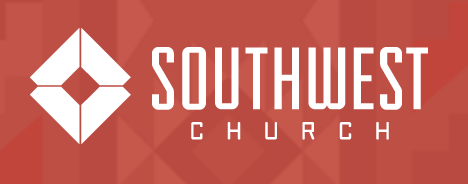 Southwest Church