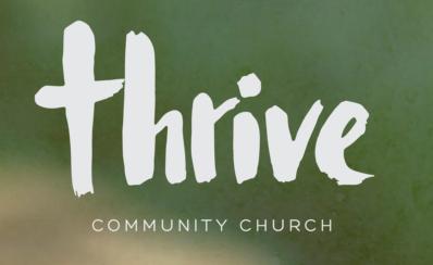 Thrive Community