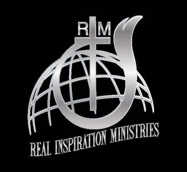 Real Inspiration Ministries