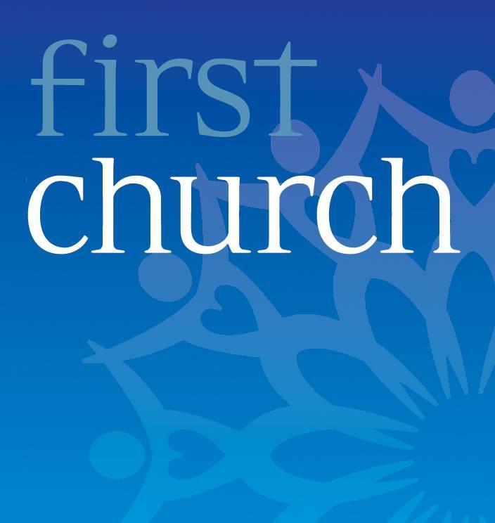 First Congregational Church of Berkeley