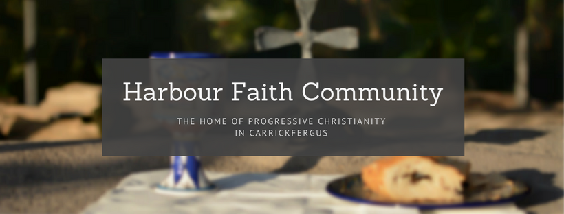 Harbour Faith Community