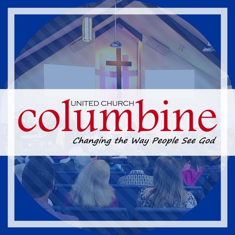 Columbine United Church on ChurchClarity org