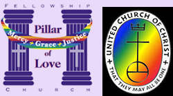 Pillar of Love Fellowship UCC