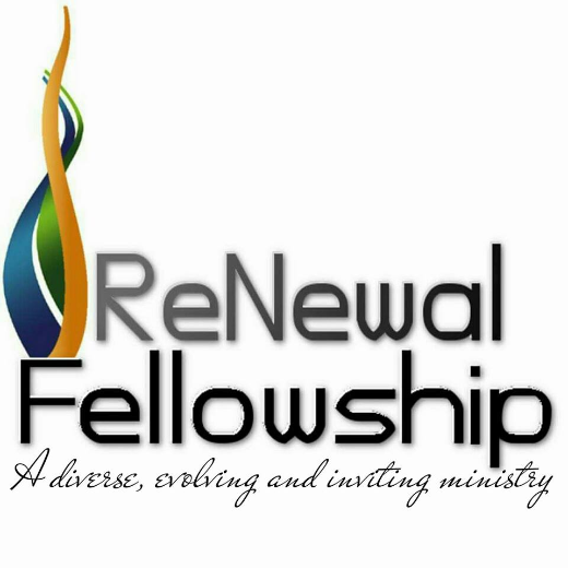 ReNewal Fellowship