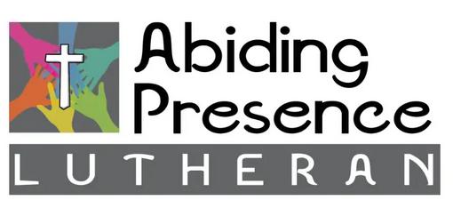 Abiding Presence Lutheran Church