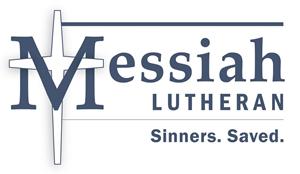 Messiah Lutheran