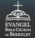 Evangel Bible Church