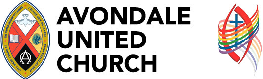 Avondale United Church