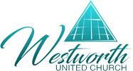 Westworth United Church