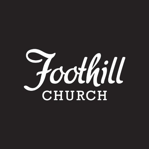 Foothill Church