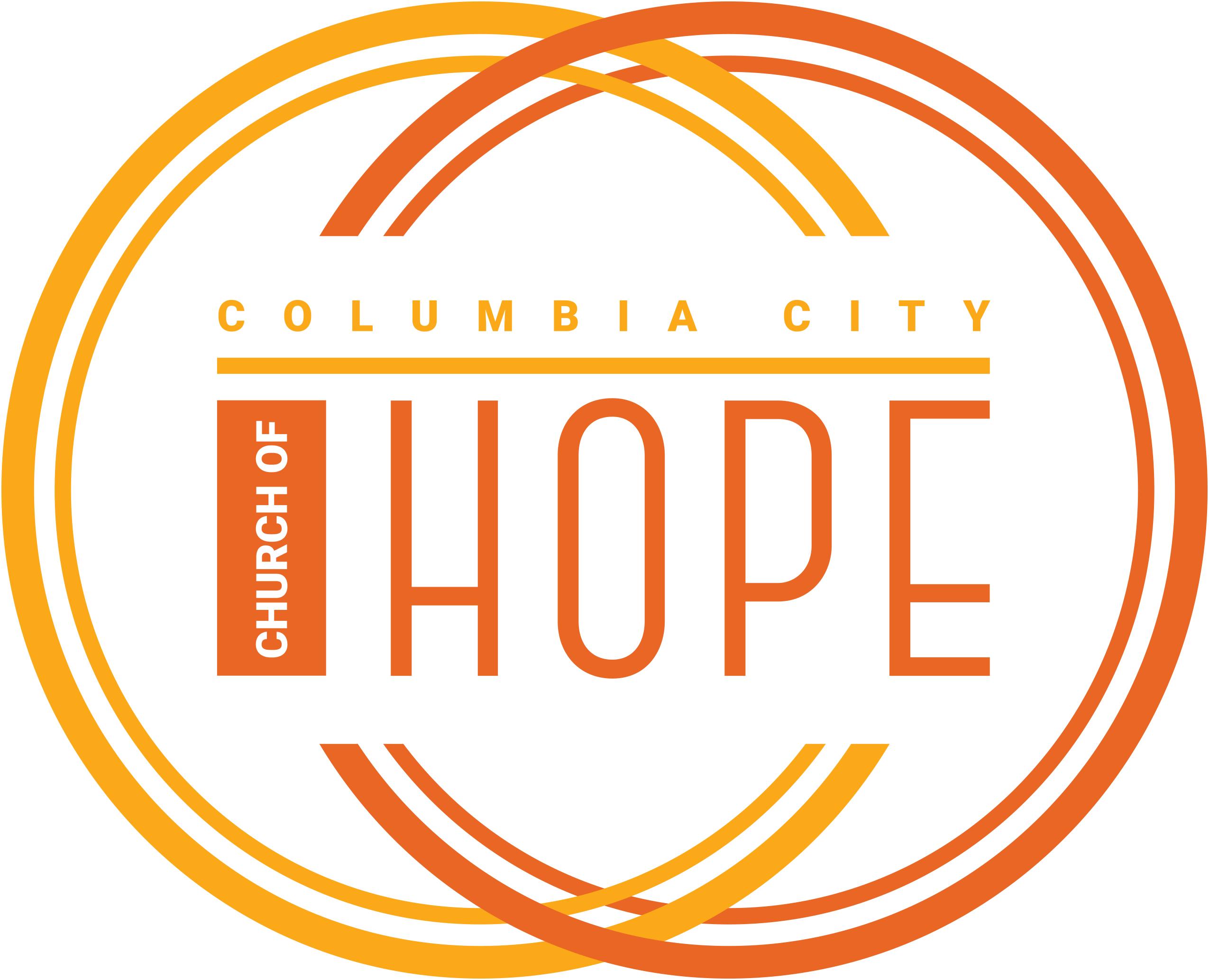 Columbia City Church of Hope