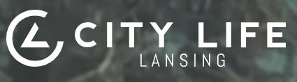 City Life Lansing