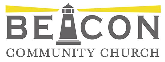 Beacon Community Church