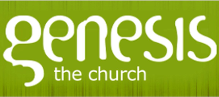 Genesis the Church