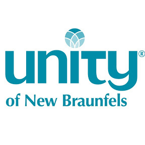 Unity of New Braunfels
