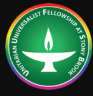 The Unitarian Universalist Fellowship at Stony Brook