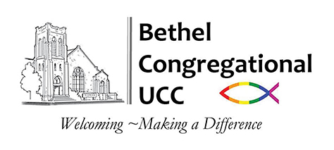 Bethel Congregational United Church of Christ