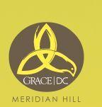 Grace Meridian Hill