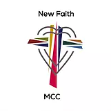 New Faith Metropolitan Community Church