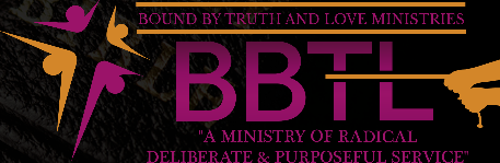 Bound By Truth & Love Ministries Fellowship UCC