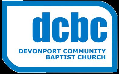 Devonport Community Baptist Church