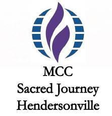 MCC Sacred Journey
